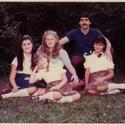Steve & Girls