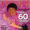 Nancy Suarato's 60th Birthday