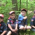 Devin's_First_Outing_As_A_Cub_Scout_012