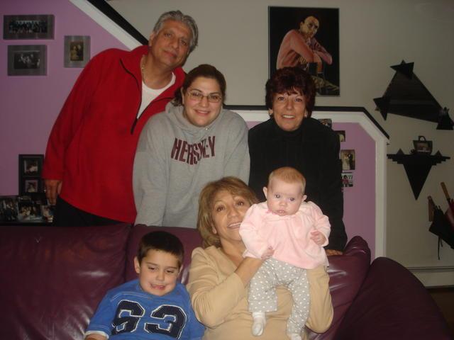 Nov 1, 2008