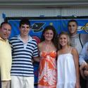 christina's graduation 09 095