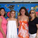 christina's graduation 09 096
