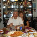 THANKSGIVING 2009 028