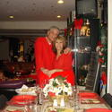 Christmas Eve 2009 020