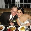 Louise & Eddie's Wedding