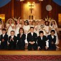 Devin's Communion - April 24, 2010 015