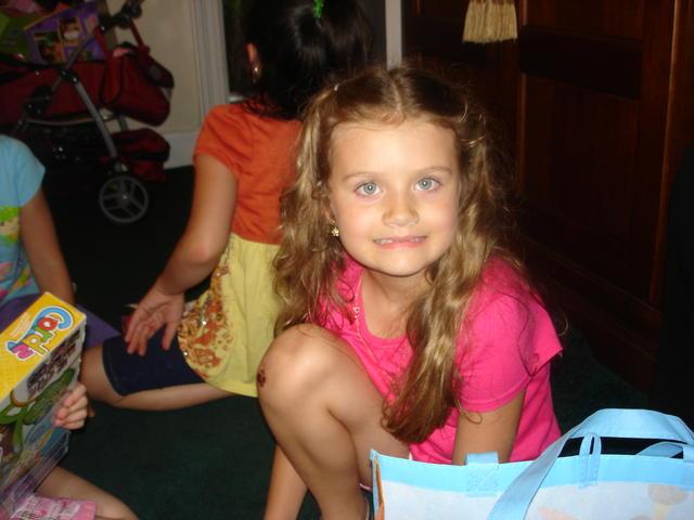 Grandkids - June 2011 004