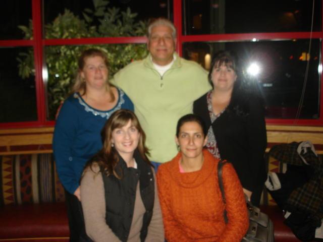 grandkids October 2011 107