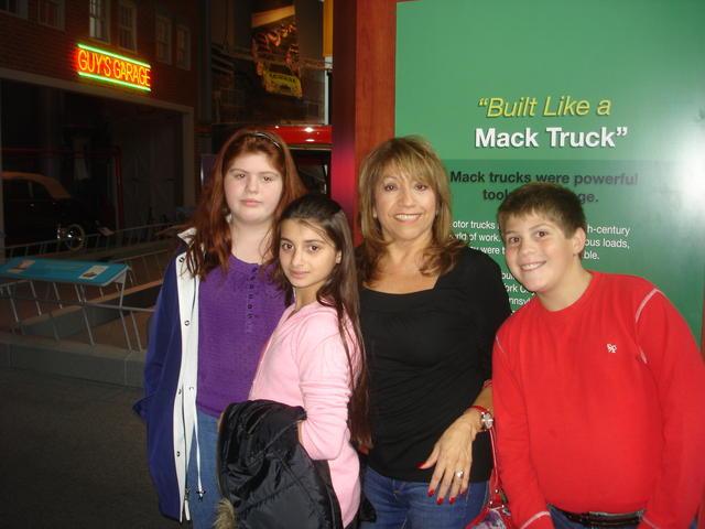 grandkids October 2011 052
