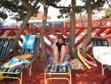 Phyllis' Beach Club - Aug 2012 015
