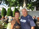 Joanne & Joe Sal September 2012 028