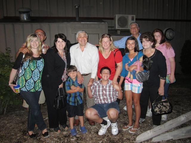 Allentown - August 2012 026