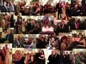 Eva's 68th Birthday
