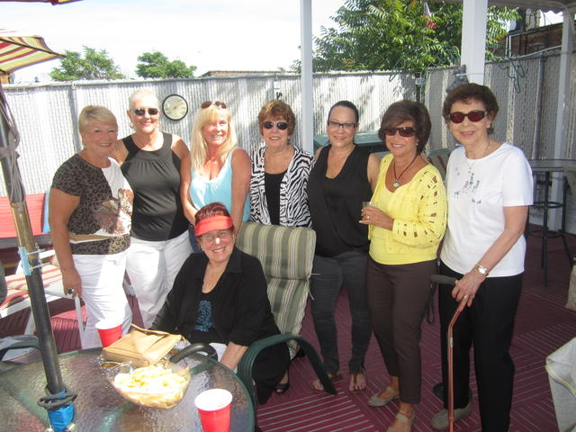 Summer Party June 21 2014 003