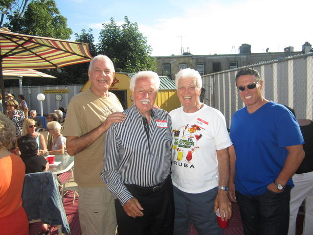 Summer Party June 21 2014 027