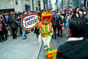 New-York-Easter-parade