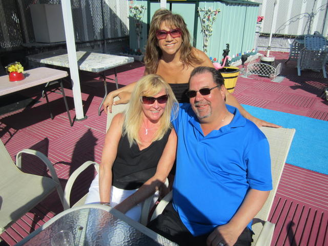 kathy and bill June 7 2015 006