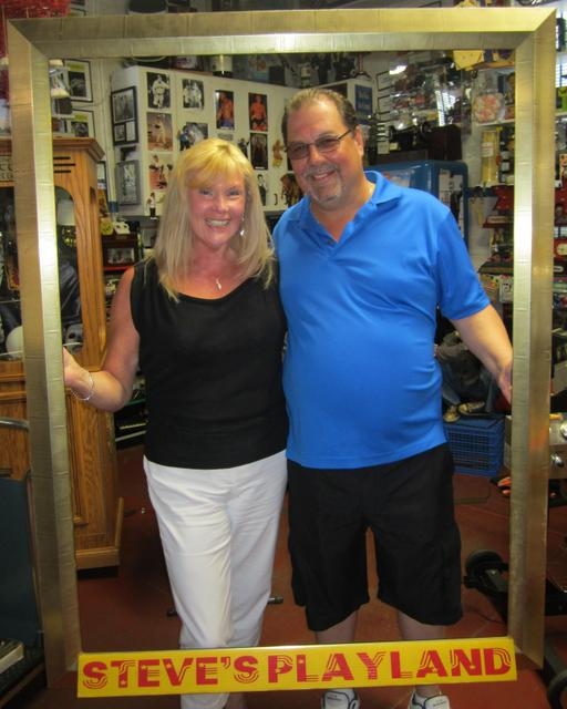 kathy and bill June 7 2015 009a