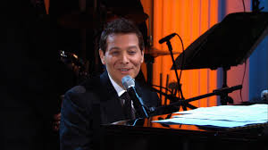 MICHAEL FEINSTEIN at Below 54