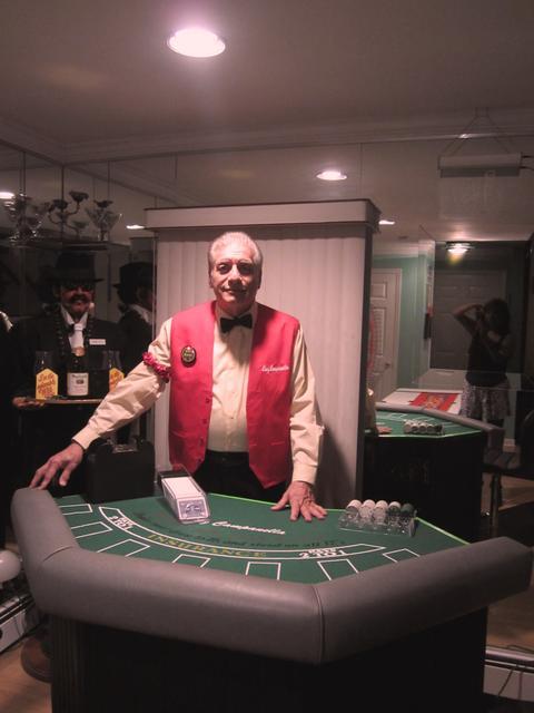 casino night March 12 2016 003