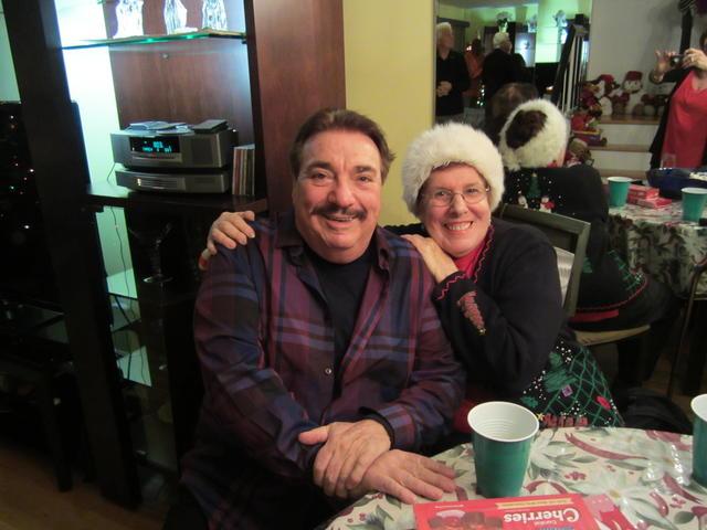 Joanne & Tom's Christmas 2015 001