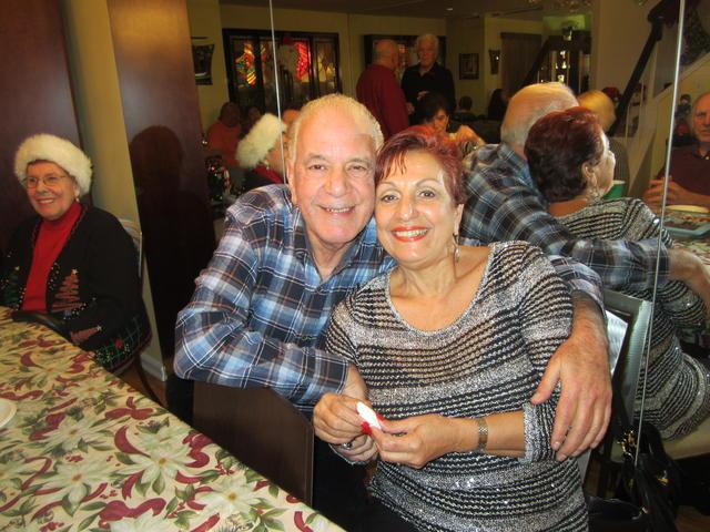 Joanne & Tom's Christmas 2015 004