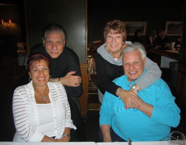 Joe Sal's Birthday at Chadwick's 006