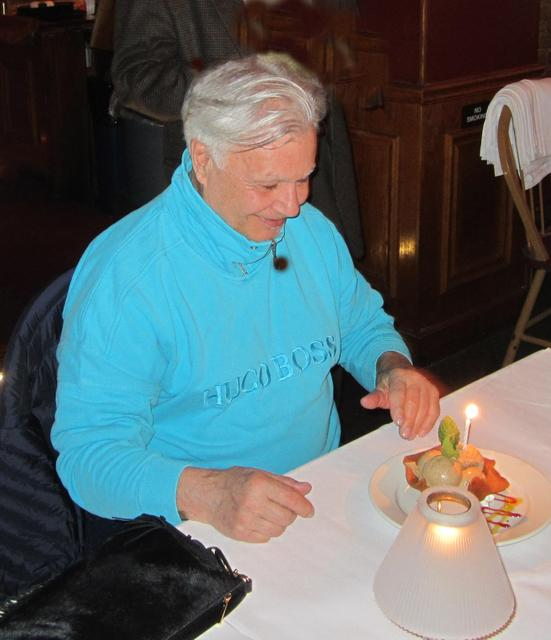 Joe Sal's Birthday at Chadwick's 011a