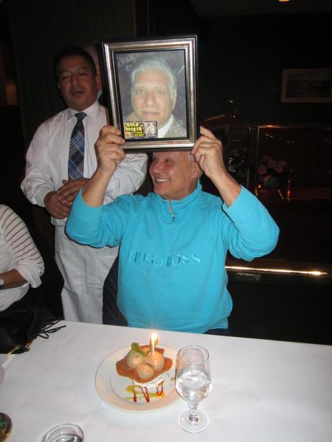 Joe Sal's Birthday at Chadwick's 012