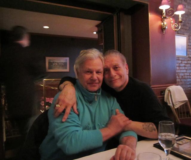 Joe Sal's Birthday at Chadwick's 016