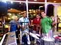 havana central band