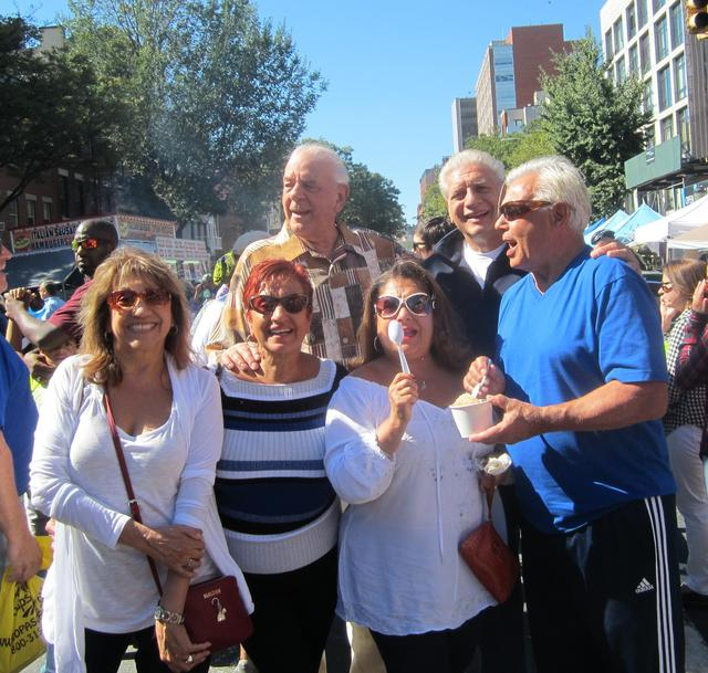 atlantic avenue fair Sept 25 2016 007