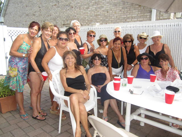 girlfriends get together Aug 21 2017 030