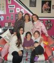 Kids visit November 18 015a