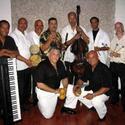 Inspiracion Latin Band