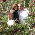 Apple Picking_007