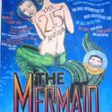Mermaid Parade - June 2007