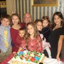 Bart's 65th Birthday