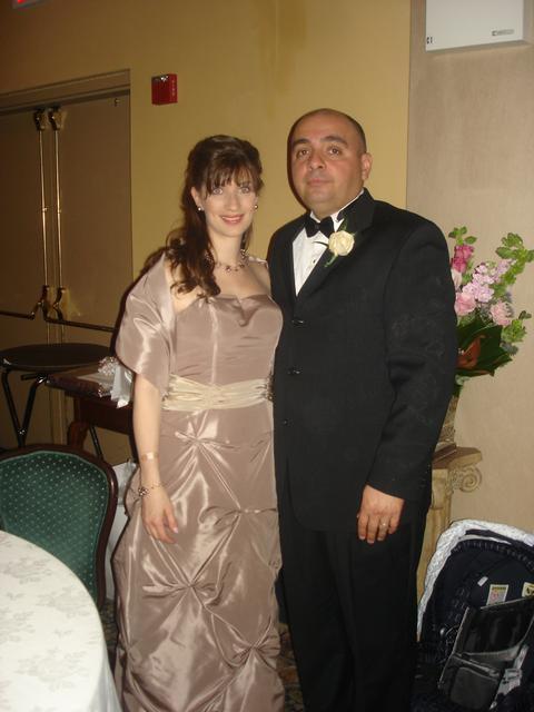 Kara and Freddy
