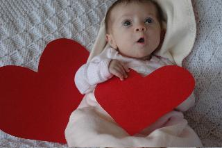 Sienna Valentine