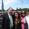christina's graduation 09 021