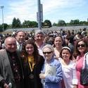 christina's graduation 09 022