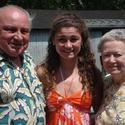 christina's graduation 09 064