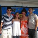 christina's graduation 09 100
