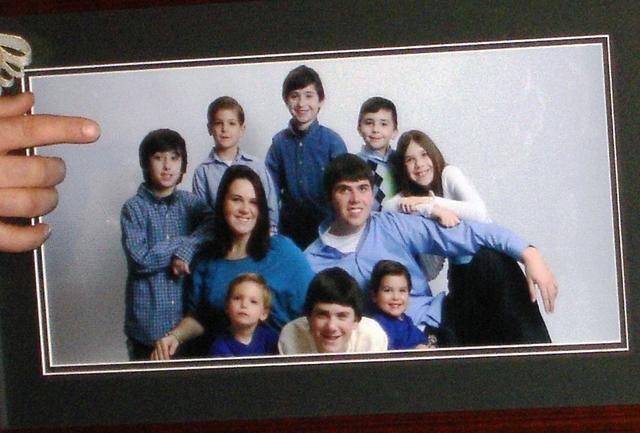 granchildren picture