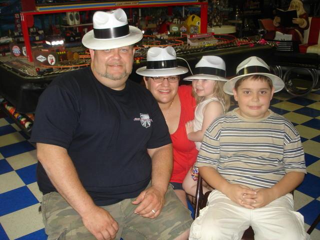 Family visit June 18 2011 037