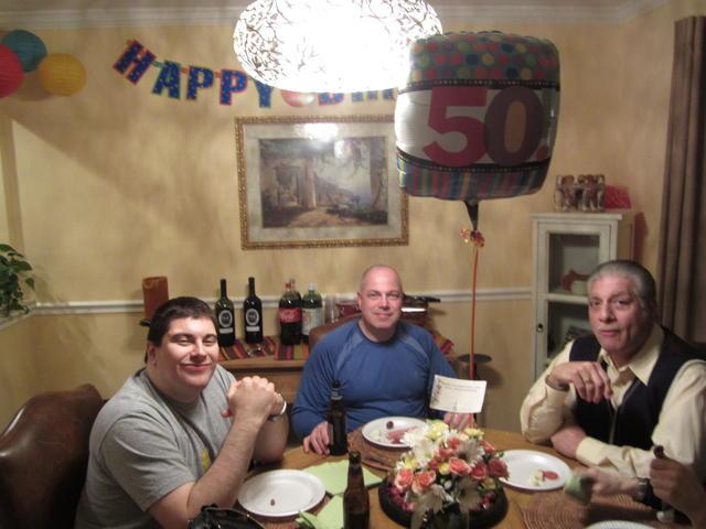 debora's birthday feb 25 2012 007