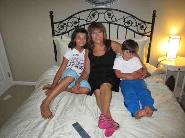 Allentown - August 2012 033