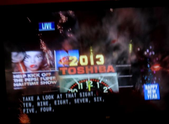 New Year's Eve 2012 024