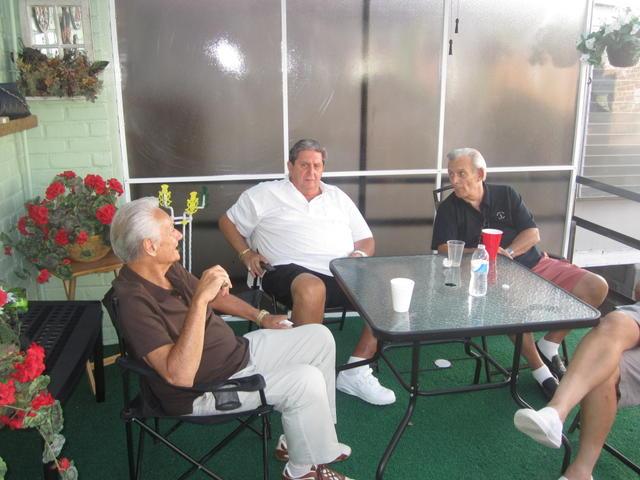 Roosevelt Island Sept 2013 031